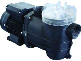 Basic medence keringető szivattyú előszűrővel 4m3/h H=6m 0.25HP/230V
