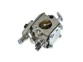 Karburátor 4500-as standard benzinmotorhoz