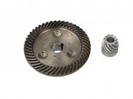 Fogaskerék sarokcsiszolóhoz 230mm/o80,5xo14x48T/o21,3xo22,5x11T