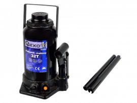 Hidraulikus palackemelő 32T