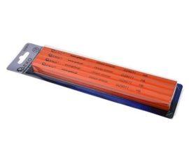 Asztalos ceruza 245mm HB-12 darabos buborékcsomagolásban