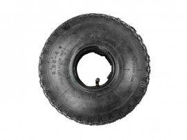 Kerék gumigarnitúra 4.00-4 (2PR)