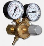 Gáz reduktor CO2/ARGON