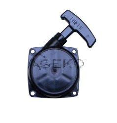 Indító benzines permetezőhöz