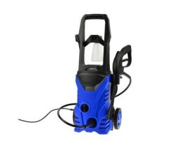 Magasnyomású mosó MP200 (1)
