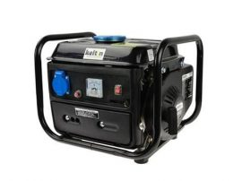 950W-os áramfejlesztő aggregátor