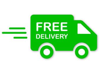 Thermo24.hu ingyenes szállítás!