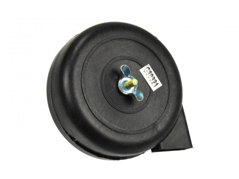 Kompresszor levegőszűrő 24-50L