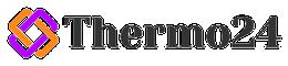 Thermo24.hu webáruház