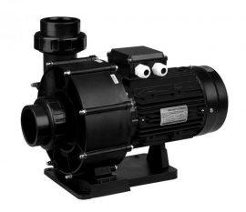 Ellenáramoltató szivattyú 96m³/h 5.5HP 380/400V