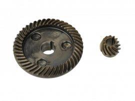 Fogaskerék sarokcsiszolóhoz 230mm/72/o15/o10
