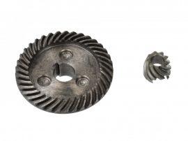 Fogaskerék sarokcsiszolóhoz 230mm karaś/65/o14/o9